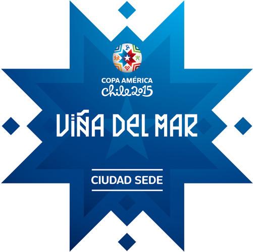 copa_america_2015_logo_sede