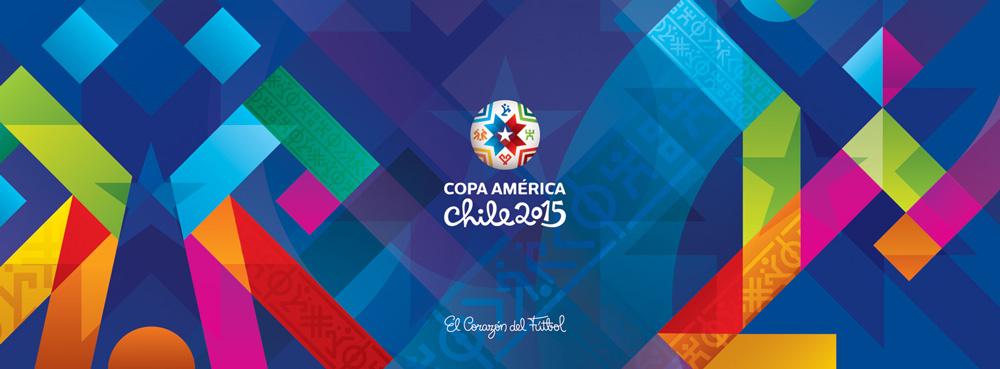 copa_america_2015_logo_sede_stuff_more.png