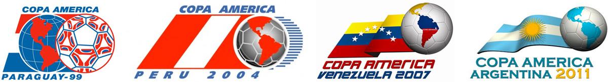 copa_america_2015_previous_logos