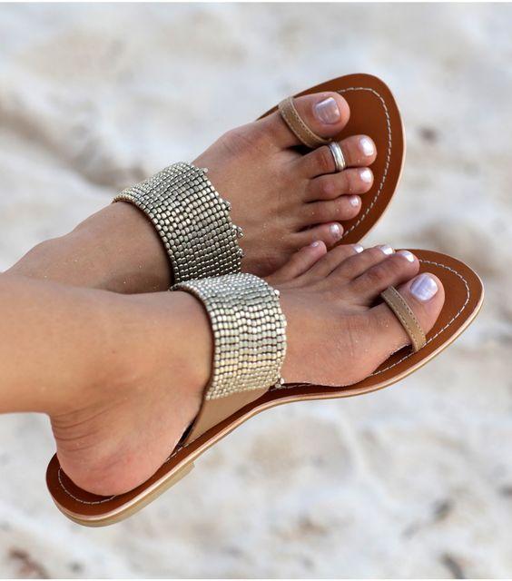 6 pr cticos consejos para arreglar tus zapatos la revista in for Zapateros practicos